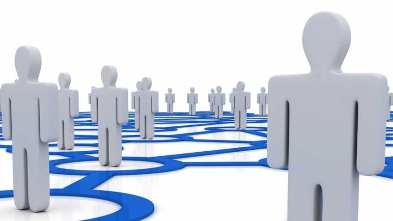 Kết quả và giải pháp thực hiện tái cơ cấu các tập đoàn, tổng công ty nhà nước