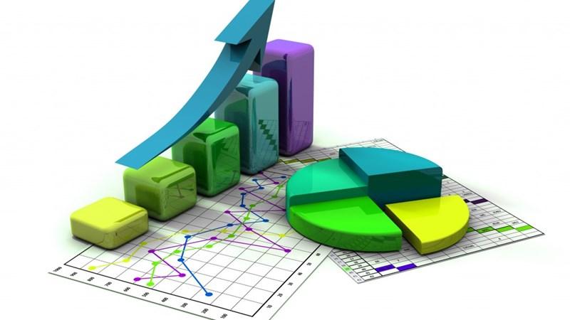 Năm nỗ lực vượt bậc của hệ thống Thuế