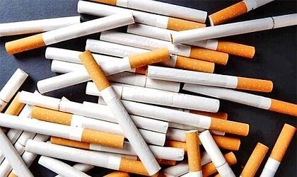 """Chống buôn lậu thuốc lá: Sản xuất thuốc lá có """"gu"""" giống hàng lậu dễ không?"""