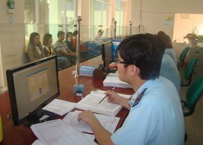 Cục Hải quan tỉnh Lào Cai: Tăng cường công tác tuyên truyền, cung cấp thông tin cho người khai hải quan