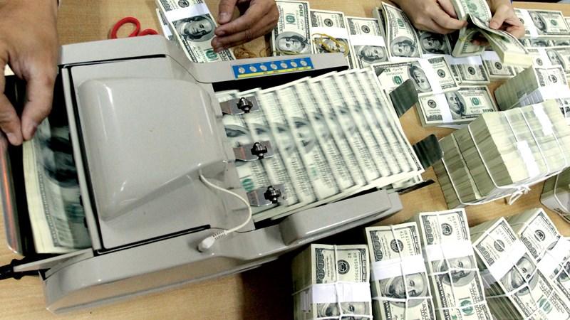 Một số điểm mới về nguyên tắc hạch toán tỷ giá ngoại tệ