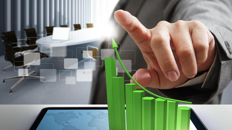 Vài trao đổi về bản chất của kế toán quản trị