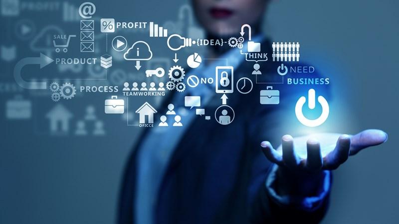 Chỉ tiêu đánh giá cấu trúc và hiệu quả tài chính của doanh nghiệp