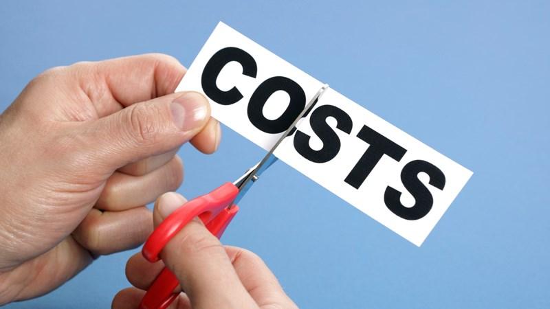 Chi phí chất lượng - Công cụ nâng cao chất lượng và giảm chi phí hữu ích cho doanh nghiệp