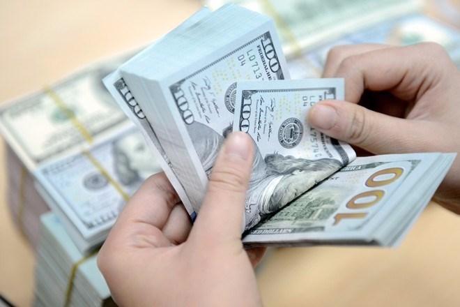Đánh giá thực trạng phát hành trái phiếu quốc tế của Việt Nam