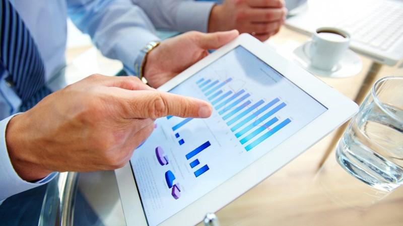 Tác động của chính sách cổ tức đến giá trị doanh nghiệp và một số gợi ý