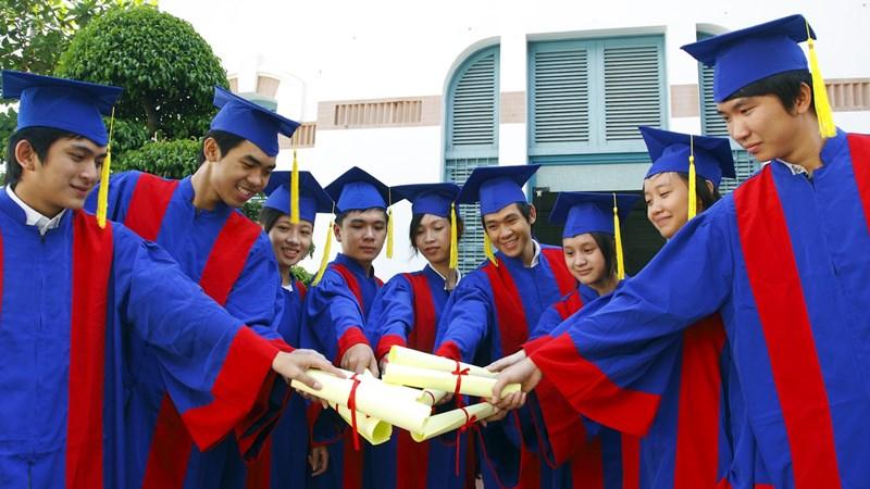 Tự chủ tài chính đối với giáo dục đại học công lập: Những vấn đề cần tháo gỡ