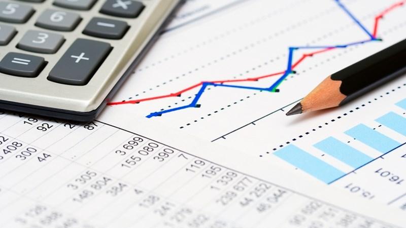 Những sửa đổi, bổ sung trong thi hành Luật Giá