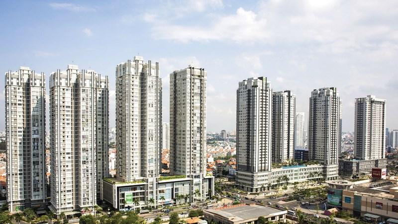 Vài trao đổi về thu hút FDI vào lĩnh vực bất động sản Việt Nam