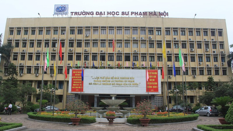 Vấn đề tự chủ tài chính của các trường đại học công lập Việt Nam