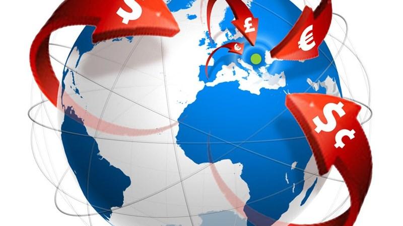 Ảnh hưởng của dịch vụ ngân hàng quốc tế đối với các ngân hàng thương mại Việt Nam