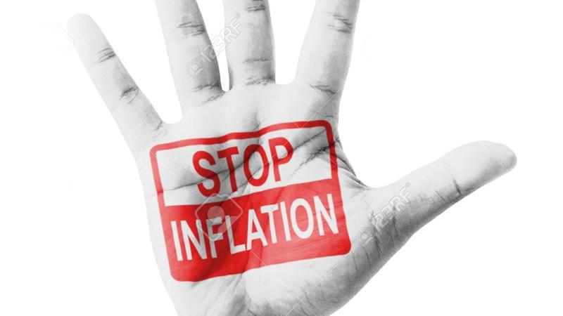 Thuận lợi và thách thức trong kiểm soát lạm phát