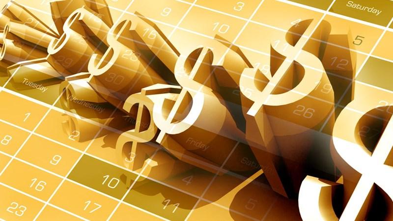 Cơ hội và thách thức cho thị trường tài chính trong giai đoạn mới