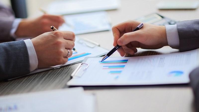 Nâng cao chất lượng báo cáo tài chính của các công ty đại chúng