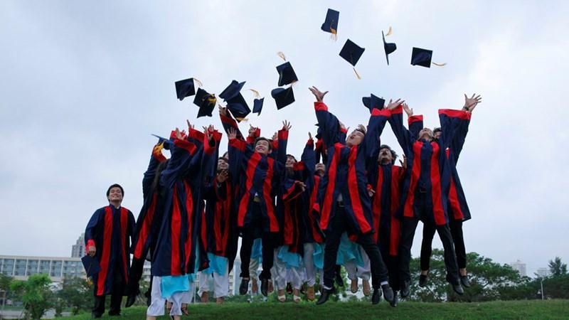 Giải pháp tăng cường tự chủ đại học ở Việt Nam