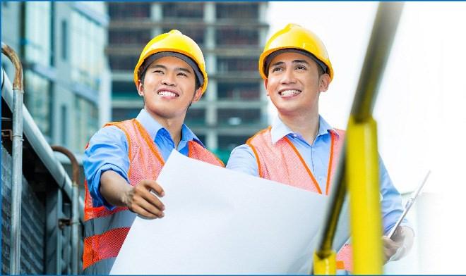 Phát triển hệ thống các chỉ tiêu đo lường hiệu quả hoạt động cho doanh nghiệp xây dựng