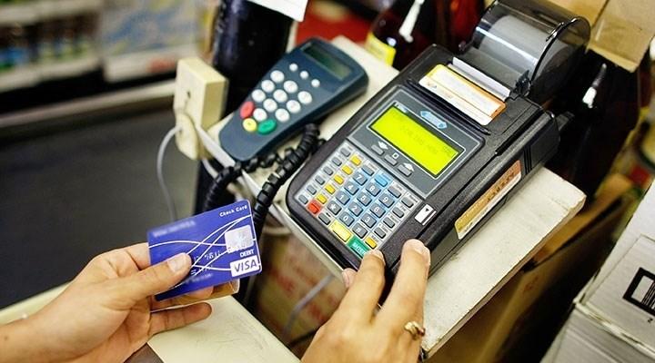 Hoàn thiện hành lang pháp lý cho hoạt động thanh toán không dùng tiền mặt