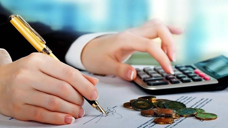 Nâng cao hiệu quả quản lý, sử dụng vốn nhà nước tại các doanh nghiệp