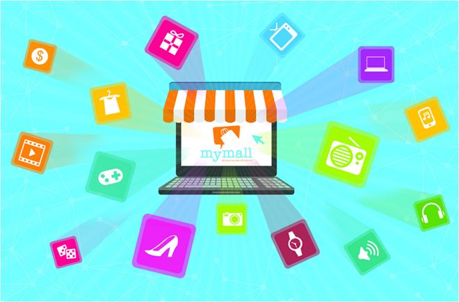 Phát triển kinh doanh trực tuyến ở Việt Nam và một số đề xuất