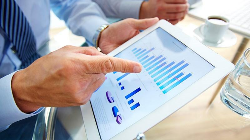 Phương pháp thẻ điểm cân bằng trong quản trị doanh nghiệp
