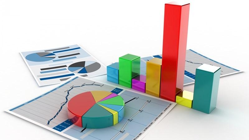 Mối quan hệ giữa kiểm soát nội bộ và rủi ro tín dụng tại các ngân hàng thương mại