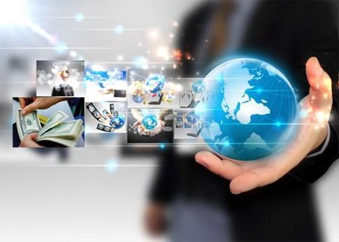 Hoàn thiện chính sách tài chính phát triển thị trường khoa học công nghệ ở Việt Nam