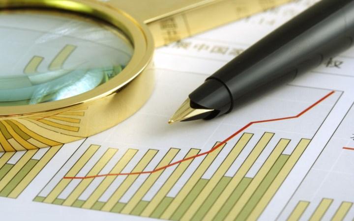 Vai trò quỹ tín dụng nhân dân trong phát triển kinh tế nông thôn