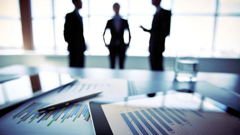 Tác động cấu trúc sở hữu đến hiệu quả hoạt động của doanh nghiệp niêm yết