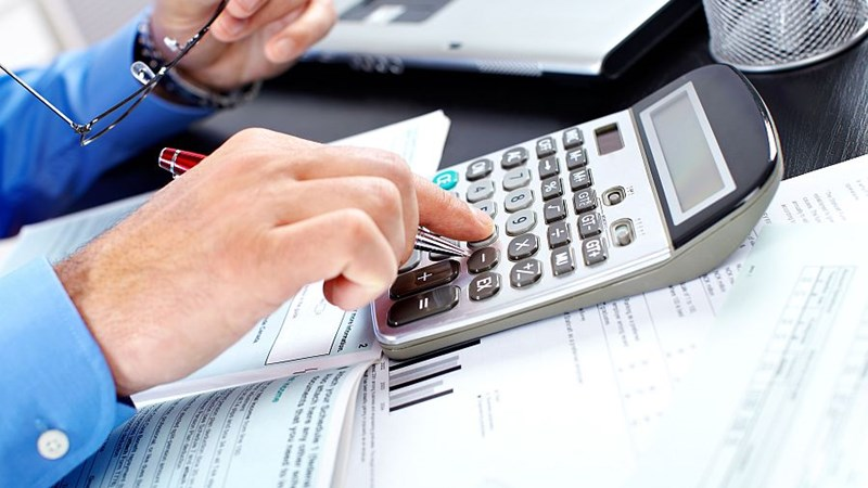 Giải pháp hoàn thiện kế toán quản trị tại các doanh nghiệp xi măng