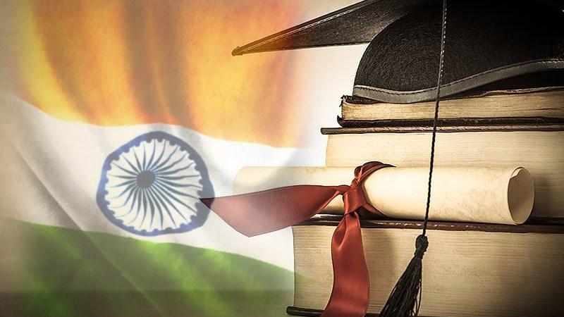 Quản lý tài chính đại học tại Ấn Độ, châu Âu và gợi ý chính sách cho Việt Nam