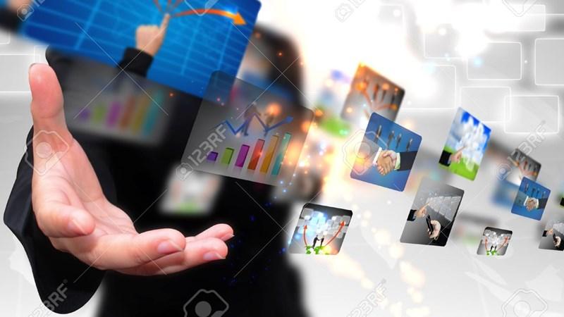 Hạ tầng công nghệ thông tin và những tác động đến hiệu quả hoạt động của doanh nghiệp