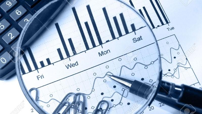 Giải pháp đảm bảo an ninh tài chính trên thị trường tài chính Việt Nam