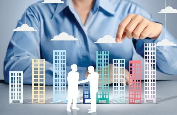 Nghiên cứu lý luận về hiệu quả kinh doanh của doanh nghiệp