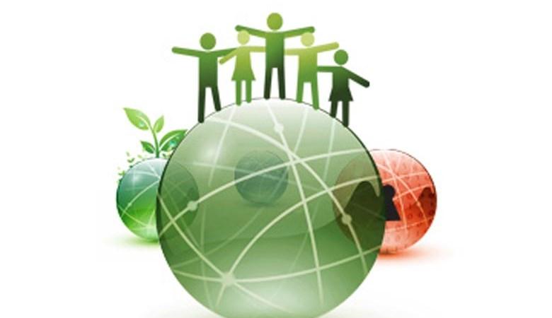 Về trách nhiệm xã hội của doanh nghiệp trong bối cảnh hiện nay