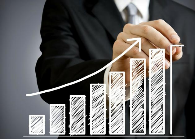Tác động của phân cấp tài khóa đến tăng trưởng kinh tế địa phương