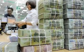 Chi ngân sách nhà nước góp phần phát triển bền vững nền kinh tế