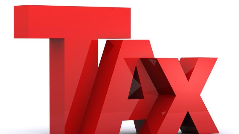 Nâng cao tính bền vững nguồn thu từ thuế: Kinh nghiệm quốc tế và bài học cho Việt Nam