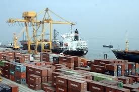 Thủ tướng Chính phủ chỉ thị tăng cường quản lý nhà nước đối với hoạt động kinh doanh tạm nhập tái xuất