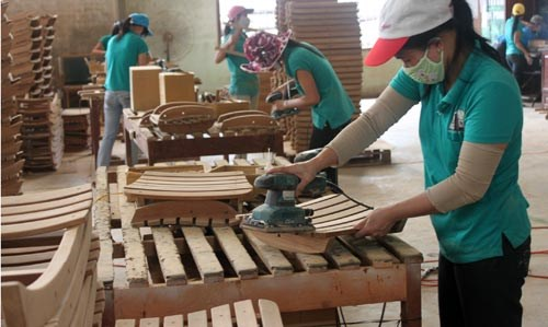 Cơ hội lớn của doanh nghiệp Việt