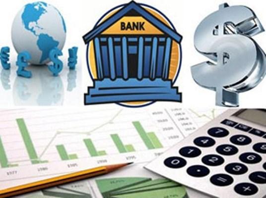 Nở rộ ngân hàng trá hình