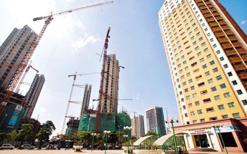 Kinh tế Việt Nam: Nguy cơ đi ngang nhiều năm