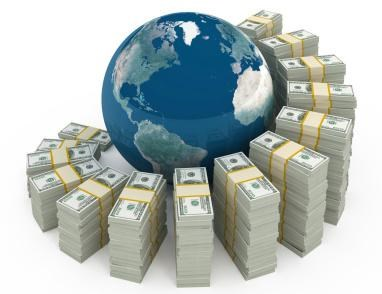Nên rút bớt tiền khỏi các nước mới nổi