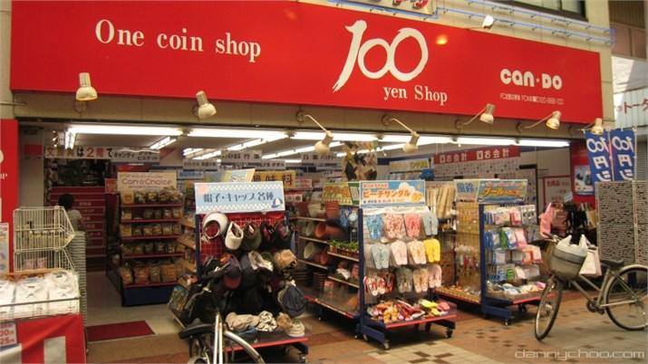 Mẹo chi tiêu ăn uống hợp lý cho người lao động tại Nhật Bản