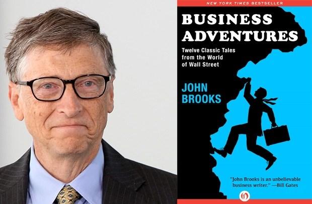 7 cuốn sách nên đọc năm 2017 nếu muốn giàu