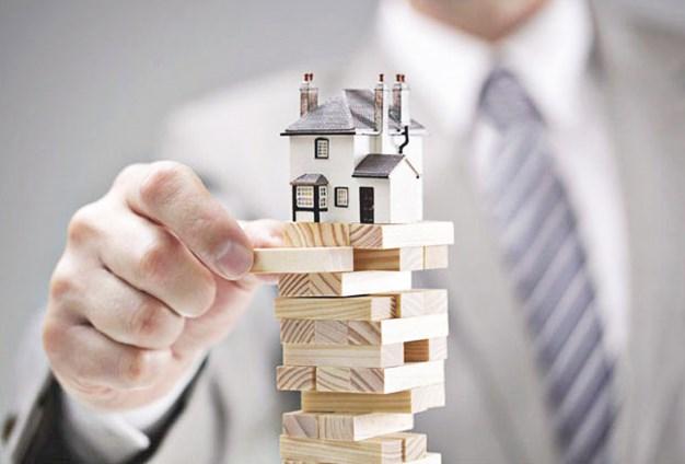 4 cách hạn chế rủi ro khi đầu tư bất động sản