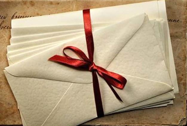 Bí quyết tiếp thị: Thành công từ... thư trực tiếp