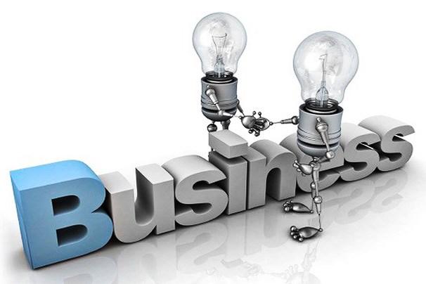 Muốn thành công trong kinh doanh, hãy