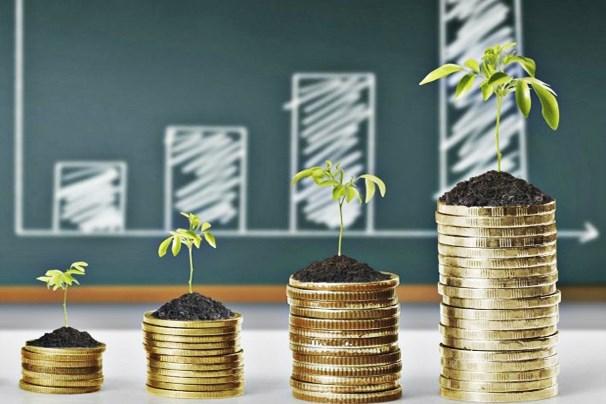 Cân nhắc ủy thác đầu tư