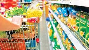 Hướng đi nào cho thị trường bán lẻ Việt Nam trong bối cảnh hội nhập?