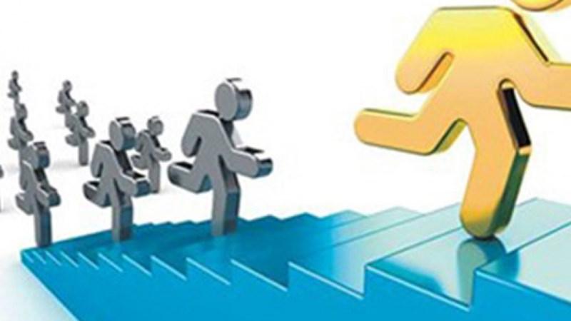 Nâng cao tính cạnh tranh của môi trường đầu tư kinh doanh tại Việt Nam